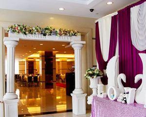 南鹰大酒店