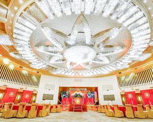 中国(太原)煤炭交易中心(晋荷缘)