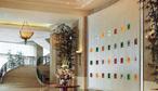 重庆希尔顿酒店-