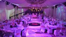 婚宴酒店-智会2030一站式婚礼会馆