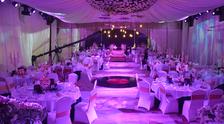 婚宴酒店-智會2030一站式婚禮會館