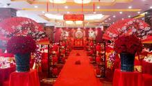 美泉宫饭店