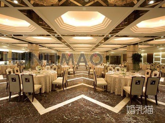 海城碧桂园凤凰酒店-