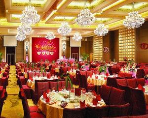 深圳宝利来国际大酒店