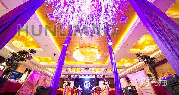 西安荣民国际饭店-