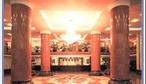 国瑞苑酒店-