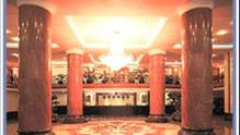 国瑞苑酒店