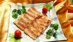 国定365餐厅-