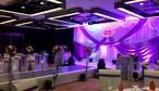 紫轩国际park-