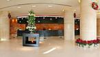 广州建国酒店-广州建国酒店-大堂
