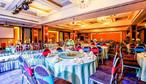 南京水晶蓝湾公寓酒店-