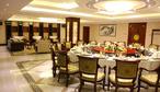 颐和苑酒店-