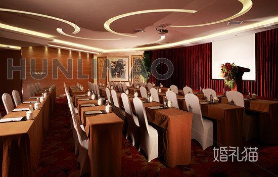 温特莱酒店-