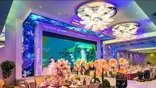 婚宴酒店-名宴婚宴专门店