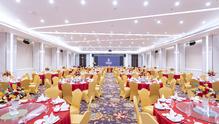 深圳华侨城海景嘉途酒店