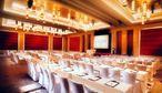 北京丽晶酒店-