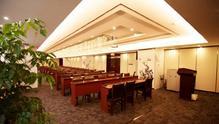 清远美林国际酒店