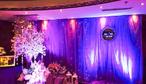 杭州海华大酒店-