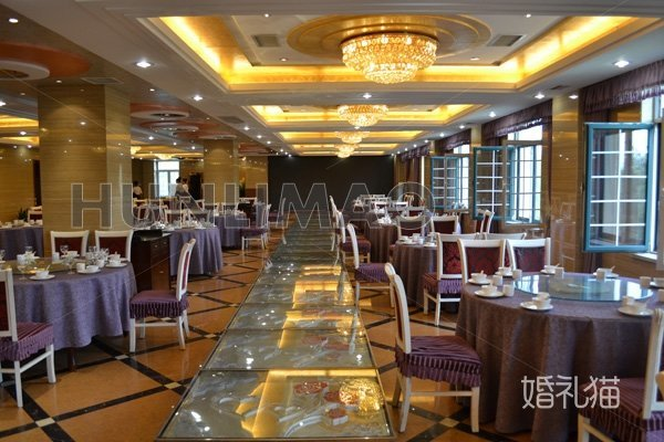 惠友大酒店-