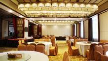 佛冈利鑫国际酒店