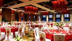 金茂三亚亚龙湾丽思卡尔顿酒店-