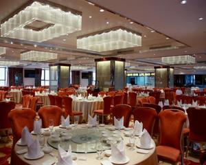 南华国际酒店