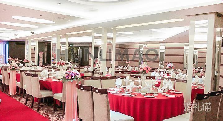 吴宫大酒店-
