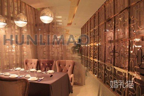安泊尔清真餐厅-