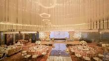 婚宴酒店-2号唐厨