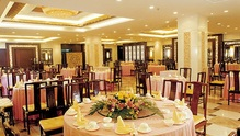 北京金台饭店