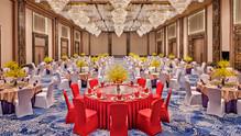 广州翡翠希尔顿酒店