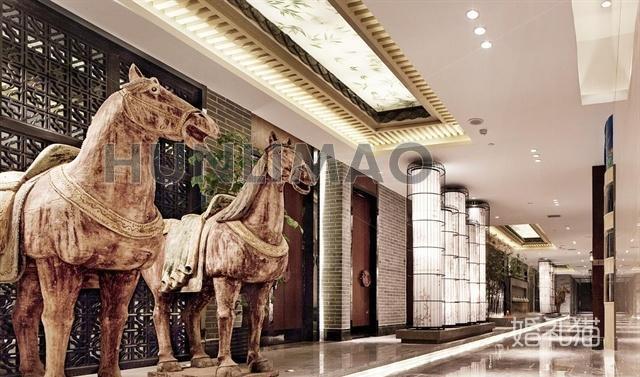 寿州大饭店-
