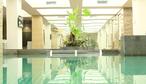 佛山在水一方花园酒店-