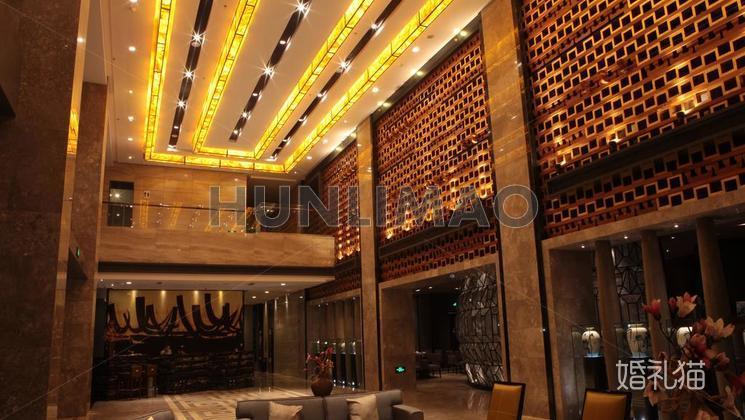 珠海嘉远世纪酒店-