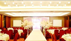 海棠花园酒店-