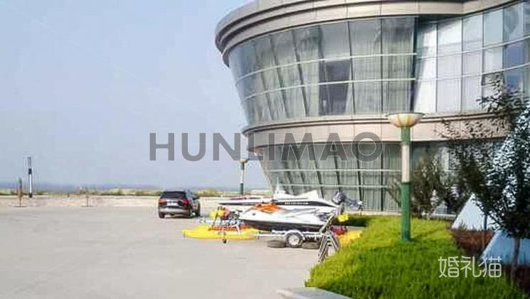 鸳鸯湾北京大酒店-