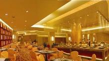 塔里木石油酒店