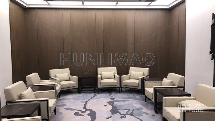坪山格兰云天国际酒店-