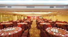 婚宴酒店-广州大厦