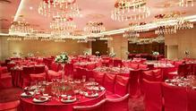 北京紫金丽亭酒店