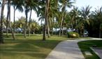 三亚亚龙湾红树林度假酒店-