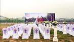 南京翠玺园-
