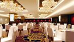 惠州新丽晶大酒店-
