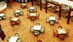 和平里大酒店-