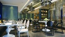 青年餐厅(东铁营店)