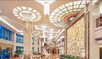 北上海大酒店-