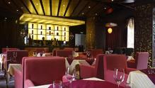 锦廷商务酒店