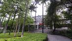 华南理工大学西湖苑宾馆-