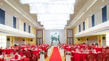 北京中康国际大酒店