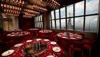 上海柏悦酒店-